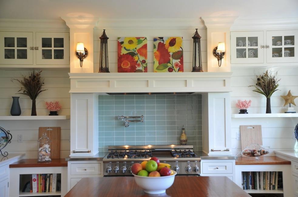 awesome kitchen backsplash design ideas