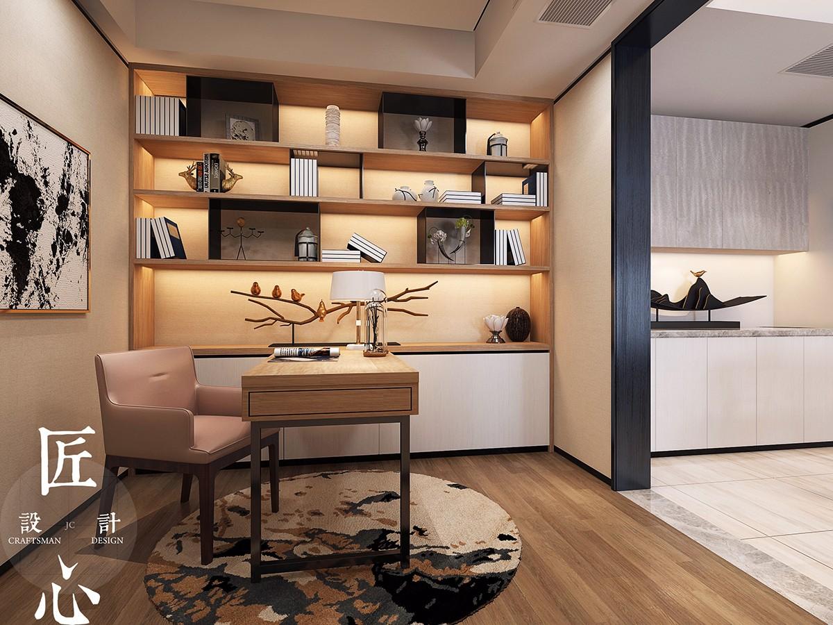 Small Apartment Room Ideas
