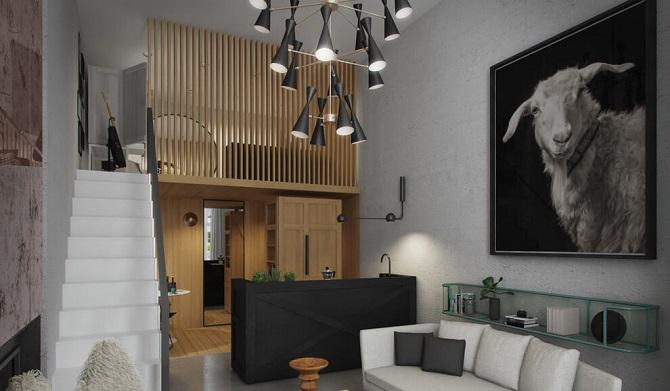 Small Apartment Decorating Ideas Living Room