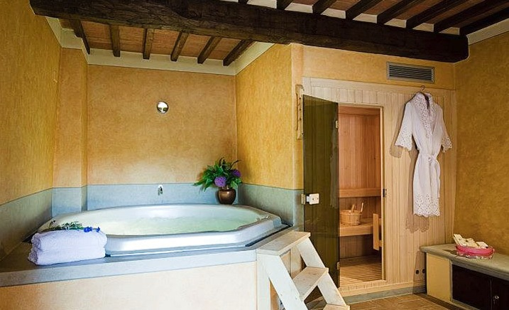 Inspiration Modern Bathroom Designs With A Creative Decor