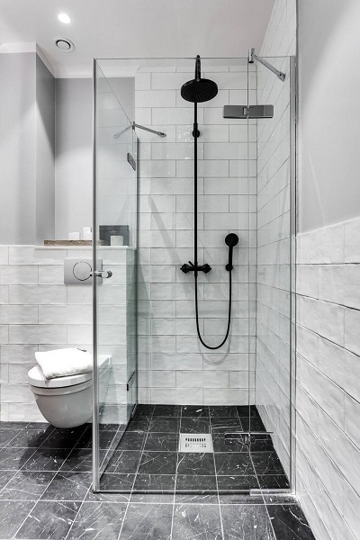 I Want Design Bathroom