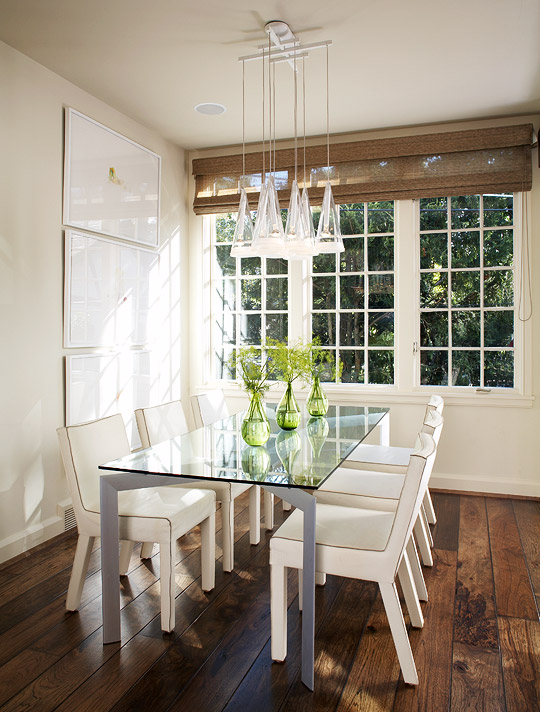 """Top Traditional Dining Room Designs Collection Combined ... on """"Room Decor""""  id=45722"""