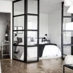The Best Small Studio Apartment Design Ideas And Brilliant Tips Of Decorating Roohome