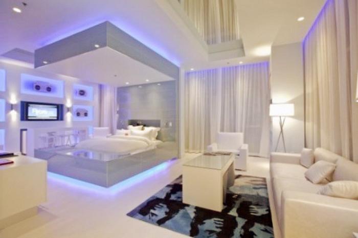 Nice Bedroom Designs || Create The Most Beautiful Room ... on Beautiful Room Pics  id=38711