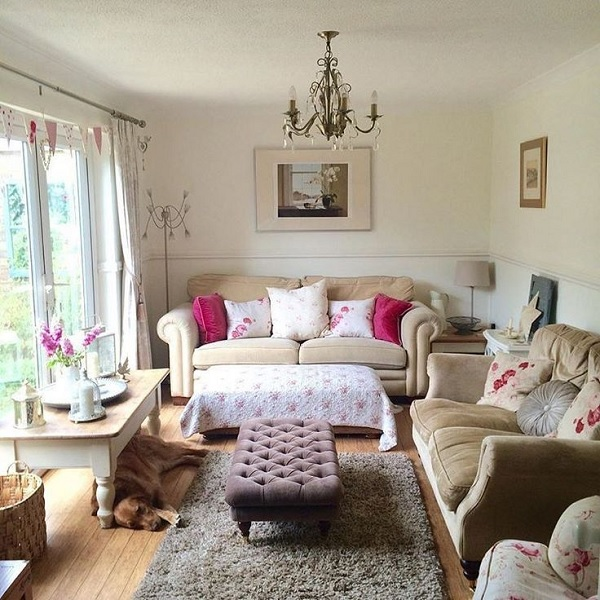 Cozy Small Living Room Ideas | Suitable for Small Spaces ... on Small Space Small Living Room Ideas  id=99917