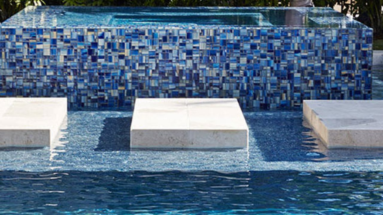 10 pool tile ideas with photos roohome