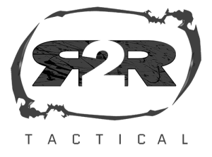 R2R Tactical