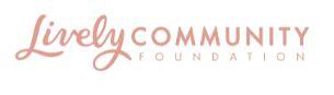 jess lively community foundation