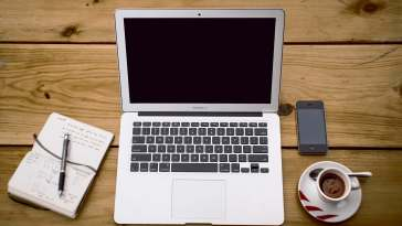 3 Websites That Will Boost Your Sermon Preparation