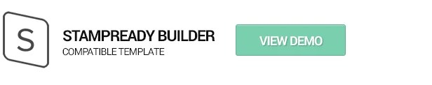 Stampready's builder compatible template
