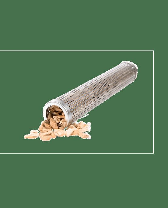 Tube Smoker Large   Rookplankje.nl