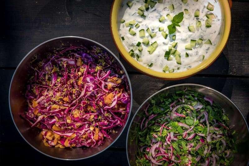 Recept | Pulled Lam Sides | Rookplankje.nl