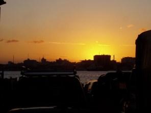 Skyline Dar es Salaam daressalaam