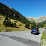 Ausflug nach Andorra: Das musst Du in den Pyrenäen sehen