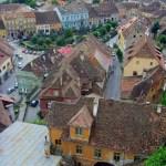 Dracula in Transsilvanien: Kostenlose E-Books und wo man auf ihren Spuren wandeln kann