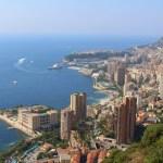 Europas Kleinstaaten – Monaco kostenlos: Reich und Schön für Arme