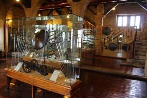 Waffenmuseum San Marino