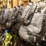 Der perfekte -Backpacking-Rucksack – die wichtigsten Tipps für den Kauf