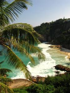 joatinga,strand,rio,