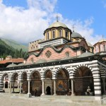 Roadtrip von Sofia nach Rila – Das schönste Kloster in Bulgarien