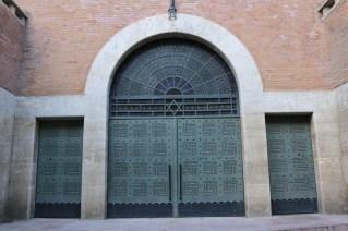 orthodoxe synagoge budapest