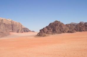 Wo noch ist der Sand so schön?