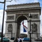 Island bei der EM 2016 im Viertelfinale – Warum ich für Frankreich fiebere