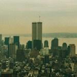 New York vor dem 11. September – Stadt meiner Träume