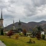 Maramures Rumänien – Diese Orte muss man gesehen haben