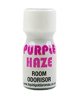 Purple Haze 10ml