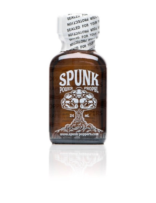 Spunk 24ml