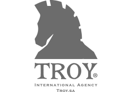 Our best digital marketing agency in Jeddah has served for TROY