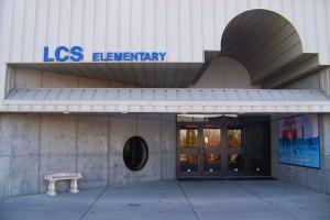 103311-Elementary-Entrance