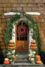 12 unique and creative fall decorating ideas to make yours unforgettable (10)