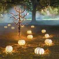 20 halloween decorations party (20)