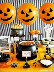 20 halloween decorations party (6)