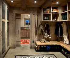 30 beautiful and functional rustic laundry room ideas (22)