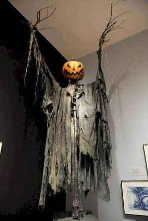 30+ diy halloween decorations (21)