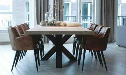 30+ decor transform your dining room (1)