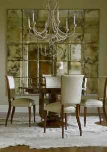 30+ decor transform your dining room (10)