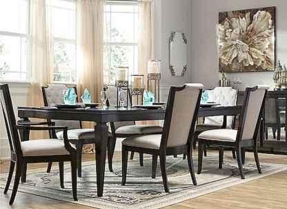 30+ decor transform your dining room (11)