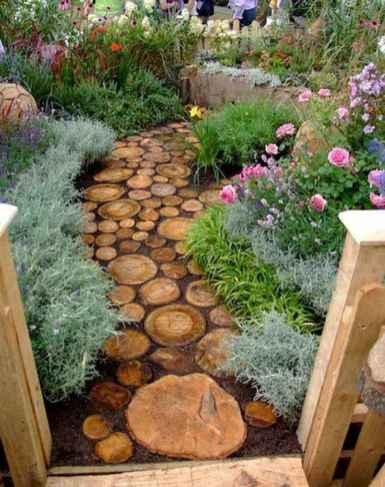 30 delightful design rustic for backyard (23)