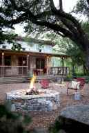 30 delightful design rustic for backyard (9)