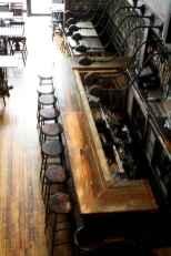 30+ effective home bar organizing ideas (10)