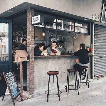 30+ effective home bar organizing ideas (12)