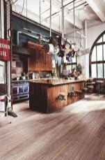 30+ effective home bar organizing ideas (2)