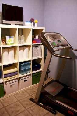 30+ home gym ideas garage (12)