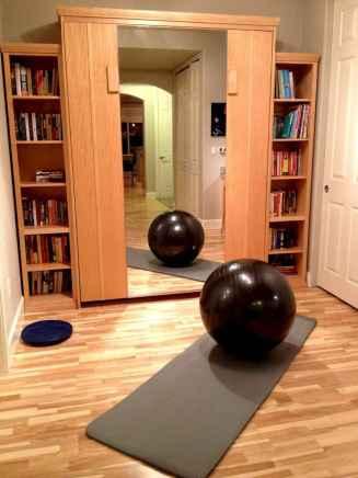 30+ home gym ideas garage (18)