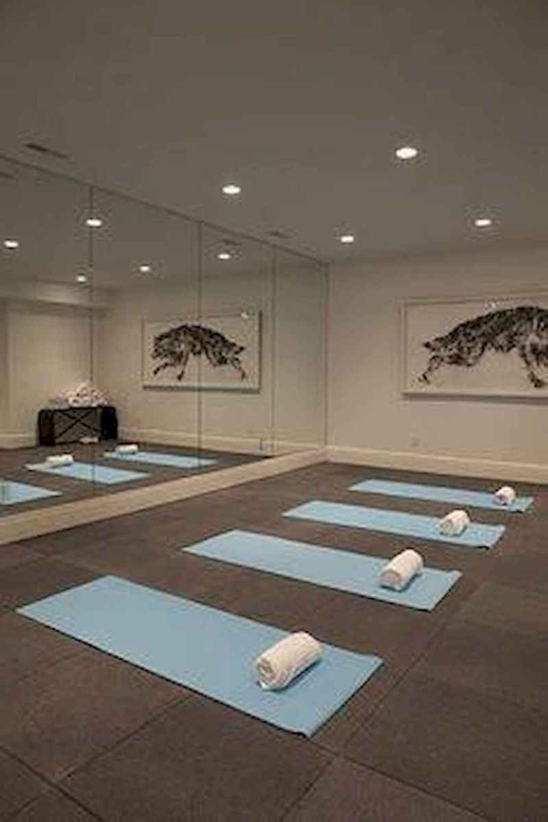 30+ home gym ideas garage (7)