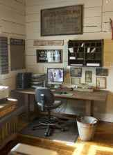 30 home office space with rustic design (3)